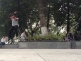 Crailtap's Clip Of The Day. The Boys In China