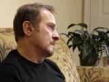 Crash Course Filmmaking - Interrogation Improv