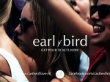 Castle Of Love 2012 | Early Bird Teaser