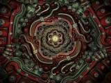 Continuum Infinitum - Loop