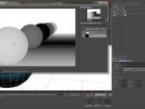 Creating A DOF Pass In Cinema 4D And How To Use It In After Effects And Photoshop