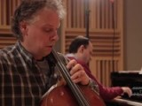 Drive Time Live: Cellist Pieter Wispelwey And Pianist Paolo Giacometti Play Brahms's Sonata In D, Op. 78: First Movement