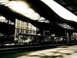 Diego Poblets - Southern Cross Dark Soul Project & Santiago Garcia Remix