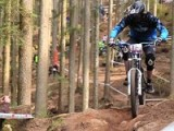 Descente De Barr 2012 - We Can't Stop Riding