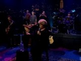 Etta James On Austin City Limits At Last