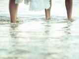 Ensaio Pré Wedding: Daison E Mabel