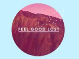 Feel Good Lost Showreel