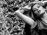 Fidelia: Behind The Scenes With Gisele