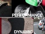 Fizik Intro