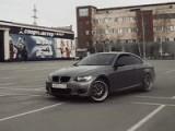 FOZARS - BMW 335