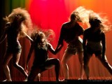 Gabriela Dance Theatre Presents... Sophia Stoller - Sabra