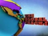 Global Teach-In Promo