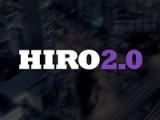 Hiro2.0