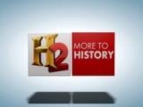 H2 Factoids