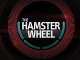 Hamster Wheel TV Show - Graphics Montage