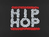 Hiphop Cubes