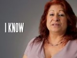 I Know PSA- Women & Girls Share Their Stories To Fight HIV & AIDS Stigma
