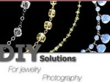 Introduction: DIY Solutions For Jewelry Photography