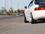 IM Film: Derrek's Acura Integra RS