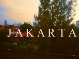 JAKARTA -City Of Indonesian Dreams-