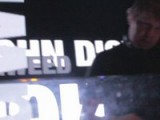 John Digweed @ Giant Wednesday - Scottsdale Nights