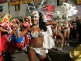 Las LLamadas 2012 - Carnaval Uruguay