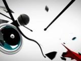 Mato Atom - DJ Hero