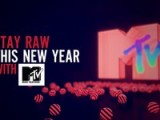 Mtv Ident Personal Project