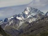 Mendoza, Province D'argentine