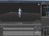 Motionbuilder.Animation Layer.Tutorials
