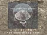 Mike Shiflet Joe Panzner — Recollect Reconstruct