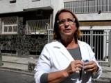 Manifestação Hospital De Ipanema