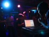 NO SIR E - Austin 2012