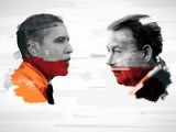 NY Times - Debt Deal: Obama Vs. Boehner