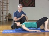 Pilates Instructors : E45 : Implementing The Shoulder Girdle For Posture, Balance And Movement
