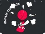 Practice - Part Two Of Three Michael Jordan