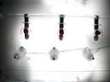 Prefalll 135 Fabra I Coats Bcn 2012
