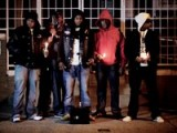 PrettyboiG X Change: Trayvon Martin Tribute
