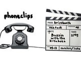 Phoneclips