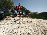 RUNNING - Le Trail Par Emmanuel DAVID