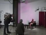 San Francisco School Of Digital Filmmaking Commercial