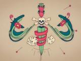 Sweetheart Modonut 2. Album Teaser