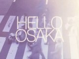 Screwthebox | Hello Osaka