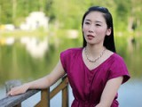 Shen Yun Dancer Profile: Michelle Ren