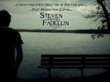 Steven Michael Fadellin - Cinematographer-DP-Editor Reel '10-'11