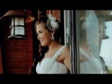 Shamil & Alina - The Highlights
