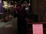 Santa Monica Jazz