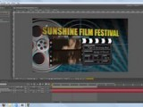 ScreenCandy 3D After Effects Tutorial - 3D Film Festival Teaser