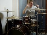 Senior Fellows - Solo Rehearsal
