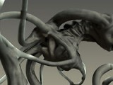 Sculpting 3D With Zbrush